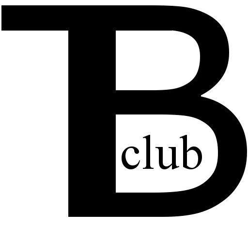 TechBlock Club